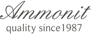 Logo Ammonit