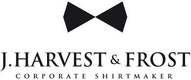 Logo Harvest Frost