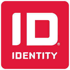 Logo ID Identity