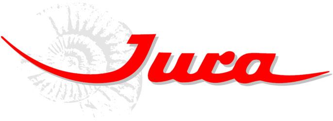 Logo Jura Frottier