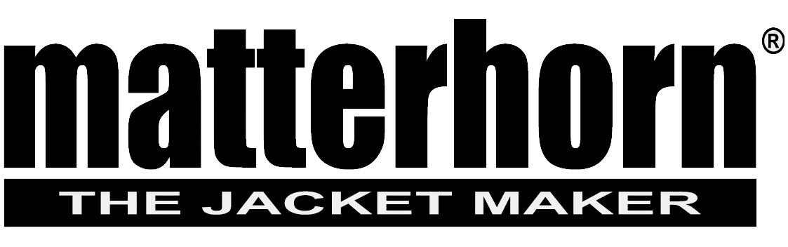 Logo Matterhorn