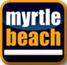 Logo Myrtle Beach