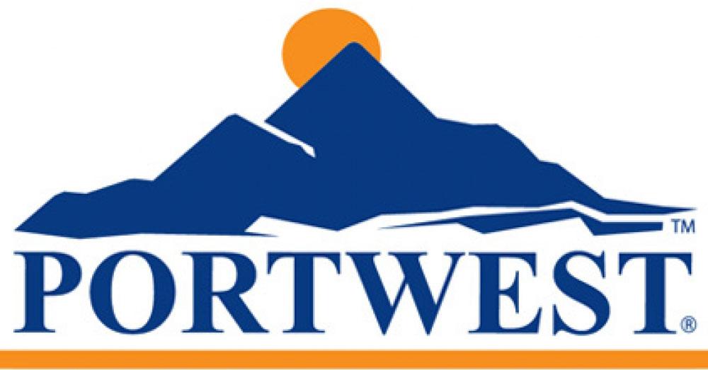Logo Portwest