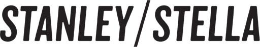 Logo Stanley Stella