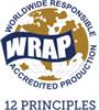 Logo WRAP