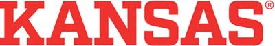 Logo Kansas
