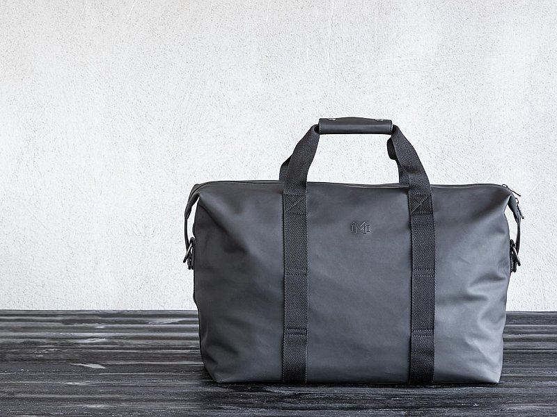 Bags & Taschen vom Feinsten