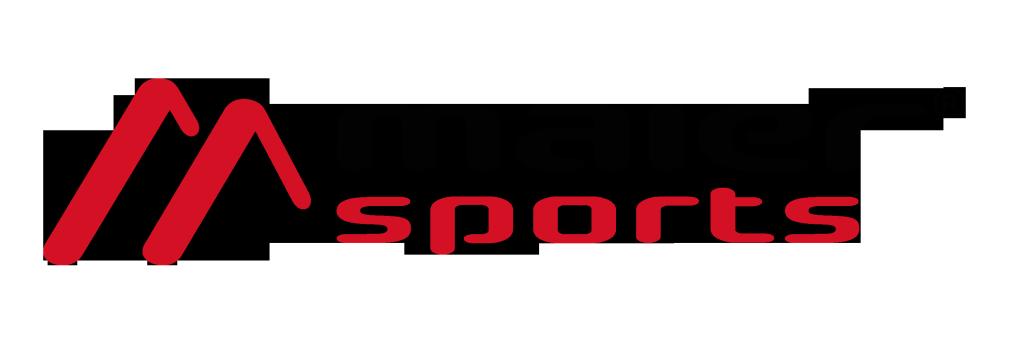 Logo Maier Sports