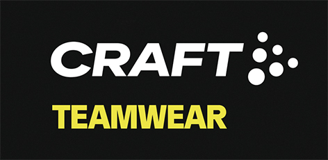 Logo Craft Team